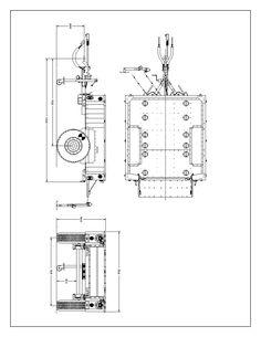 1000+ images about Camper trailer M1102 on Pinterest