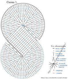 1000+ images about Formula de Puntos-1 on Pinterest
