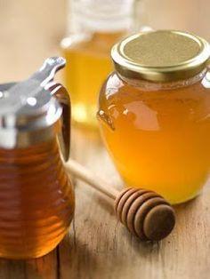 Clinica de Especialidades em Nutricao: Mel de abelha e seus beneficios para a saúde