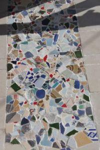 1000+ ideas about Mosaic Floors on Pinterest | Valspar ...