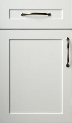 kitchen remodeling birmingham mi modern island 1000+ images about cabinet/color on pinterest ...