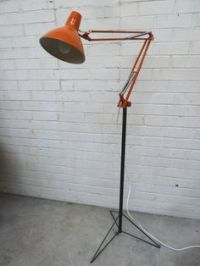 1000+ images about Luxo Lamp on Pinterest   Task lamps ...