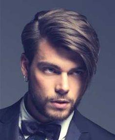 Männerfrisuren Die Schönsten Cuts Für Trendbewusste Typen