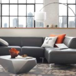 Kasala Sydney Sofa Design Your Own Sectional Outlet Aoperadostresreas Quadra By Natuzzi Editions In Saddle Leather