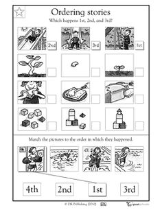 Free. Beginning sounds cut and paste worksheets, letters N