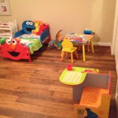 Sesame Street Table And Chairs Chair Covers For Desk 1000+ Images About Toddler Bedroom On Pinterest   Streets, ...