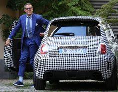 Marimekko Wallpaper Cars 1000 Images About Car Wrapping On Pinterest Vehicle