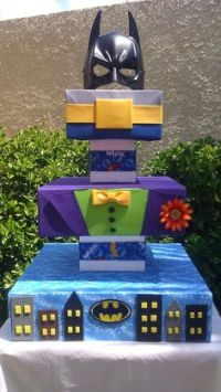 1000+ images about Birthday Party Ideas on Pinterest ...