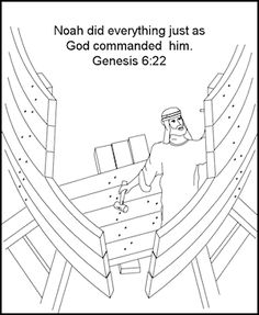 Ascension of Jesus Christ Coloring Pages Family Holiday