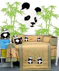 1000+ images about Bedroom Ideas on Pinterest | Pandas ...