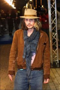 1000+ images about Mens Scarves on Pinterest