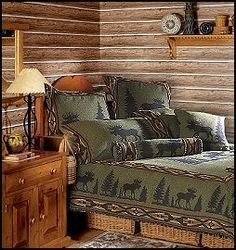 Lodge Podge Lodge Log Cabin And Country Home Decor Gifts