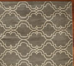 1000 images about Pottery Barn Rugs on Pinterest  Wool