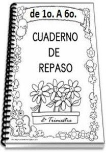 Cuentos de Don Coco: SISTEMA CIRCULATORIO RESUMEN