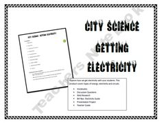 Worksheet: Kinetic Vs Potential Energy from