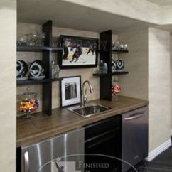 Where Can I Buy A Kitchen Table Tall Round 1000+ Images About Wet Bar On Pinterest | Bars, Modern ...