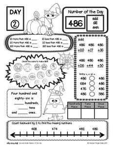 Summer, Math worksheets and Places on Pinterest