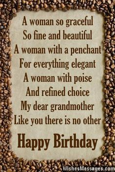 1000 Images About Birthday Greetingsqoutes On Pinterest Birthday Greetings Happy Birthday