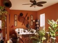Decor (Safari, frica...) on Pinterest