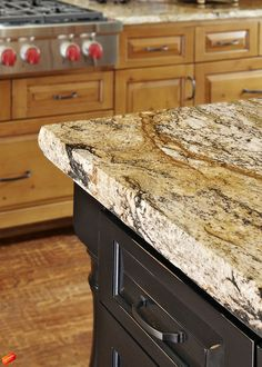 1000 Images About Granite And Backsplash On Pinterest