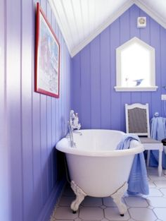 1000 images about Periwinkle Cottage on Pinterest