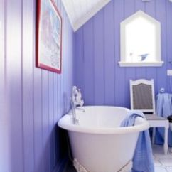 Can I Paint My Kitchen Cabinets Equipment Rental 1000+ Images About Periwinkle Cottage On Pinterest ...
