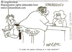 1000+ images about Emergency Cartoons on Pinterest