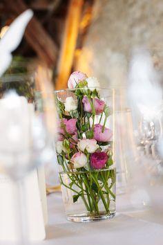 1000 images about Blumendeko on Pinterest  Hochzeit