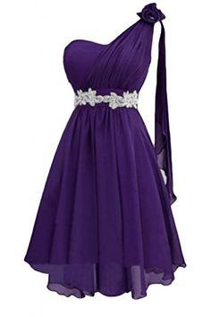Victory Bridal Elegant Rundkragen Abendkleider Lang