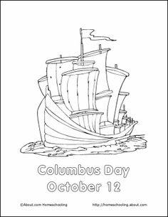 1000+ images about Unit Studies: Christopher Columbus on