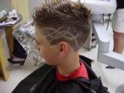1000 boys hairstyles