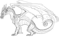 Wings of Fire SERIES 1 (Ohmahgawd I can't wait until 2015