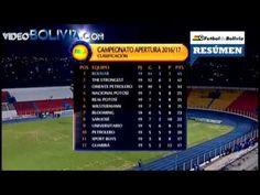 Albinoleffe vs Biancoscudati Padova - http://www.footballreplay.net ...