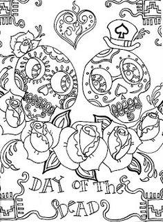 10 Desenhos Infantis de Trator para Imprimir e Colorir