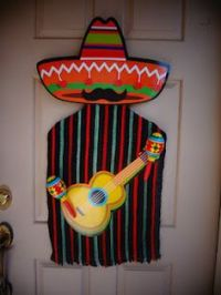 1000+ images about Cinco De Mayo on Pinterest | Cinco de ...