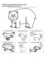 1000+ images about bear theme preschool on Pinterest