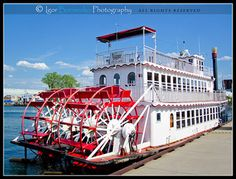 1000 Images About ERIE PA On Pinterest Lake Erie