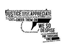 1000+ images about Law Enforcement...It's a Family