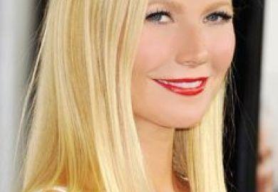 10 Best Blonde Hair Colors Blonde Hair Celebrities