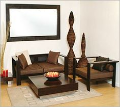 sofa sets in hyderabad online taupe velvet sofas 1000+ ideas about wooden designs on pinterest ...