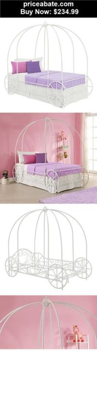1000+ ideas about Cinderella Bedroom on Pinterest ...