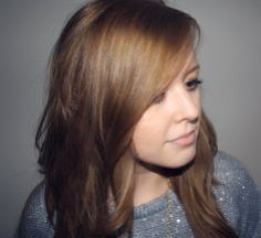 1000 images about hair on pinterest reddish brown hair color auburn hair and blonde highlights