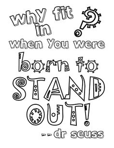 1000 Images About Kids Affirmations On Pinterest