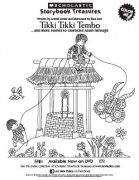 1000+ images about Tikki Tikki Tembo on Pinterest