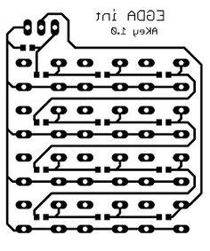 FT-857-FT897_Meter_white_plain_V-LARGE_digits.jpg; 1795 x