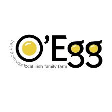 Egg logo, Logo inspiration and Logos on Pinterest