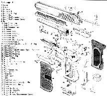 Fender Deluxe 90 Schematic, Fender, Free Engine Image For