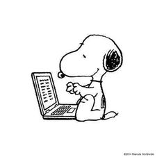 1000+ images about Snoopy and Friends on Pinterest