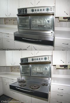 pull knobs for kitchen cabinets healthy dog food 1000+ images about frigidaire flair stove/oven on ...