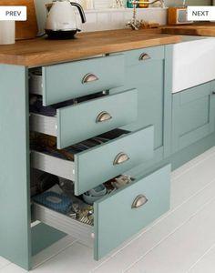 Ikea Abstrakt Kitchen White Cabinets Kitchen Design